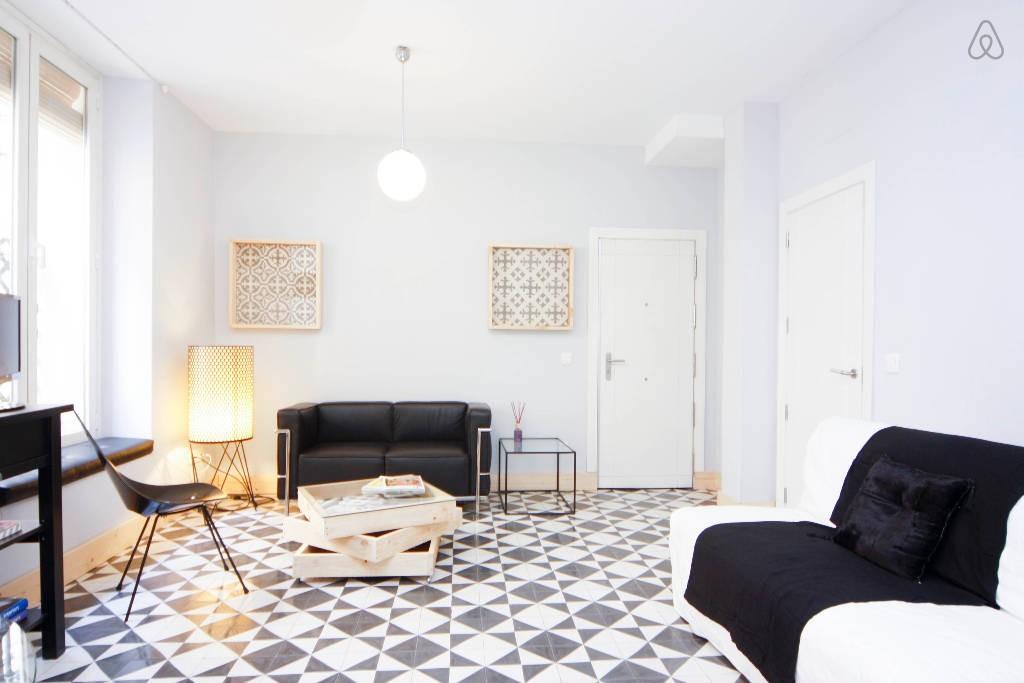 airbnb ホスト