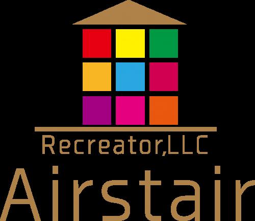 おすすめの民泊・Airbnb運用代行会社
