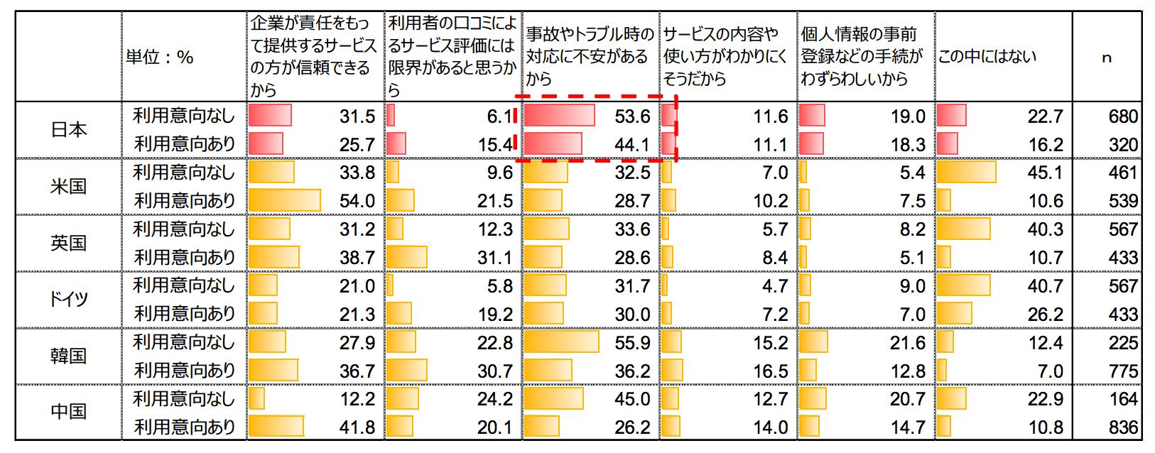 summary01_pdf