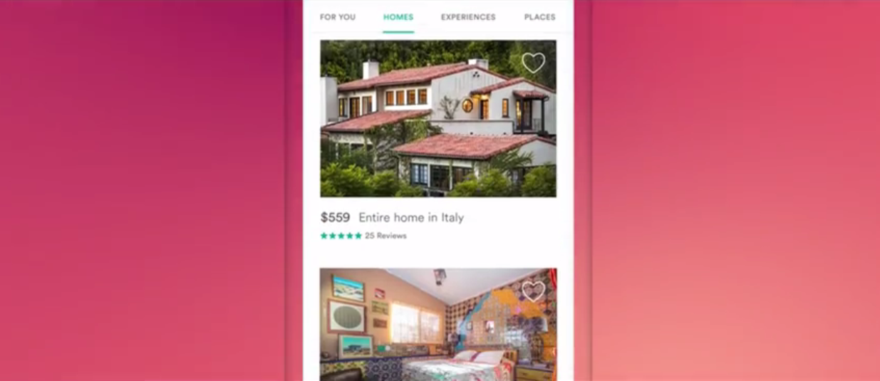 airbnb5