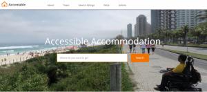 民泊大手Airbnbが過去に買収した企業一覧 11年で21社を買収しビジネスを急拡大