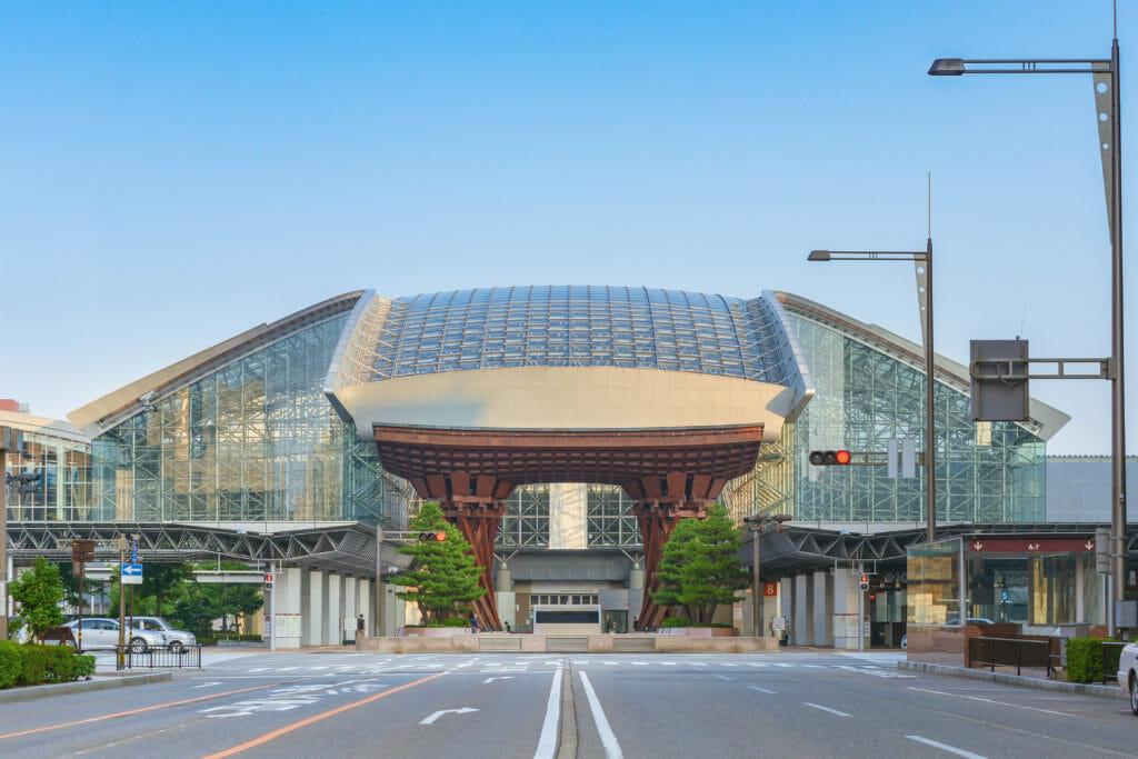 金沢市、「民泊適正運営指導室」を設置 「違法民泊相談 ...