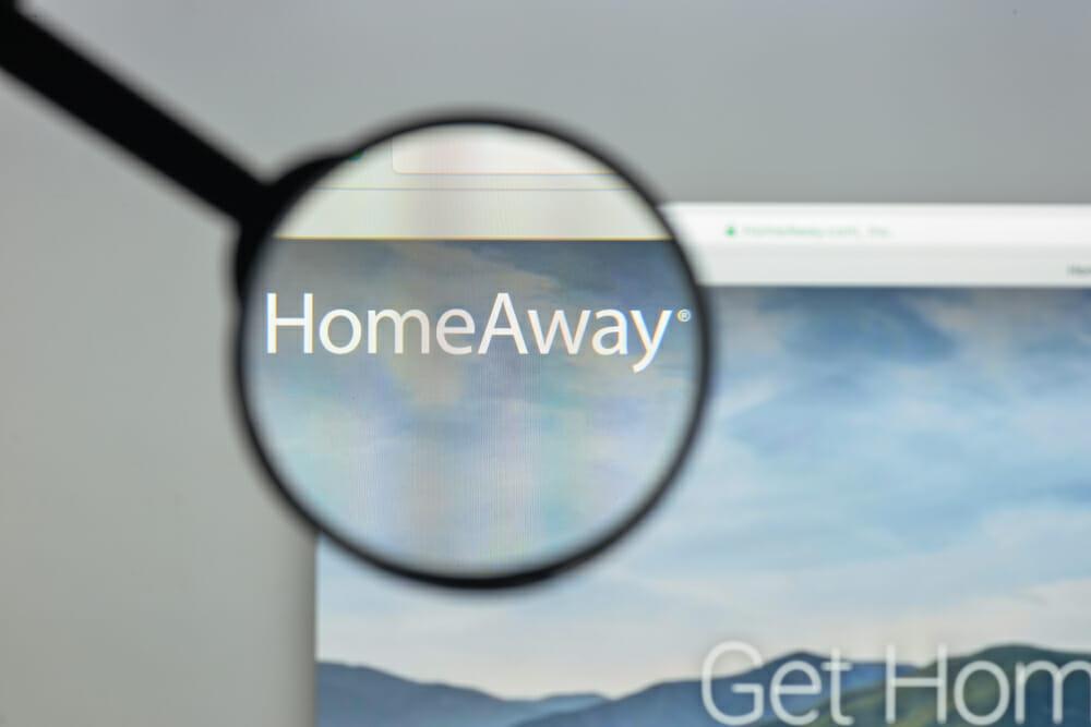 HomeAway、Airbnbとの戦いに備えStayzブランドを統合へ   民泊