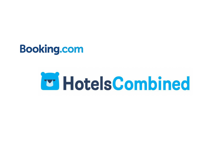 ブッキングHD、メタサーチのホテルズコンバインドの買収が完了 メタ ...