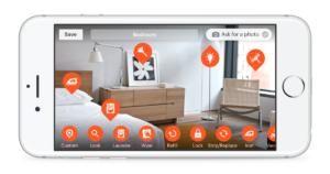 Airbnbの清掃管理に特化したベンチャーのProperly、アコーホテルズなどから総額9億円の資金調達