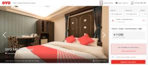 インド発ユニコーンのOYOが世界3位のホテルチェーンに 日本でも3か月で30軒以上の急拡大