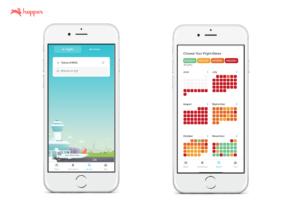 航空券の「買い時」を知らせるアプリ「Hopper」、航空券の価格予測に加えて、ホテル客室の価格モニタリングを開始へ