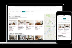 Airbnb、家具付きサービスアパートメントのUrbandoor買収 創業から11年で21社目の買収