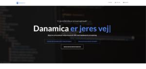 ホテルチェーン世界第2位のOYO、ホテル価格最適化スタートアップのDanamicaを買収