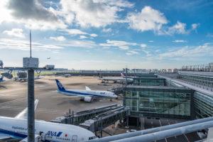入国後14日間の待機無し 海外からの「超短期滞在者」の受け入れ再開へ 11月中にも実施