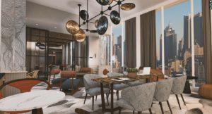 ヒルトン、ライフスタイルを意識した新ブランド「Tempo by Hilton」をローンチ ターゲット特化の新ブランド続々