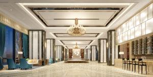 伊東園ホテルズ・伊東園リゾート、全国 46 の旅館・ホテルを臨時休館 2021年1月末まで