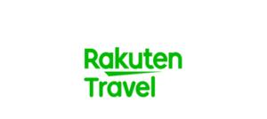 【速報】「もっと Tokyo」の対象予約サイトが正式公表・予約方法を解説 宿泊代が実質ゼロ!前代未聞の旅行割引