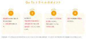【重要】Go To トラベル、「旅行者全員」の本人確認実施へ 不携帯の場合は、写しを郵送