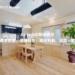 Airbnbの料金設定(基本料金、清掃料金、週末料金、追加人数)