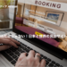 日本と世界の民泊サイト・アプリ厳選10サイトまとめ 手数料や特徴を徹底比較