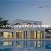 ホームアウェイがおすすめする日本の豪邸10選