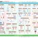 【200超】民泊市場の全貌がわかる「民泊サービス業界マップ 2018」