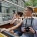 Airbnb、新アフィリエイトプログラム開始 利用者急増の可能性