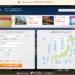 【終了】カカクコムのホテル予約サイト「yoyaQ.com」14年の歴史に幕 「当日予約」を作った老舗サイト
