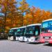 【まとめ】関西空港、8日から国際線再開 りんくうタウン駅~関西空港間で臨時バスが運行へ