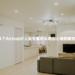 民泊とは?Airbnbが人気を集める理由と規制緩和の方向性
