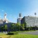 【図解】民泊、外国人利用が8割超え 東京都を抑え北海道に人気が集中 観光庁調査