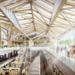 山手線新駅「高輪ゲートウェイ駅」 2020年に開業を見据えホテル続々と開業