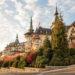 ホテルの宿泊代金をビットコインで支払い可能に スイスの5つ星ホテルの決済に導入