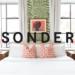 高級ホテルと民泊を組み合わせた次世代ホテル企業、Sonderが240億円超の資金調達、ユニコーン企業へ