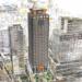アパホテルズ&リゾーツ、西日本最大客室数のタワーホテル用地を取得 大阪ではメガホテル3棟で約 4,600 室を新規展開へ