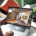 HomeAway パノラマ画像で民泊を 360 度閲覧できる「バーチャルツアー」をローンチ